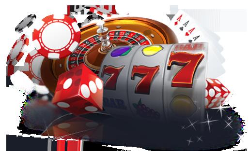 Pålitligt Casino